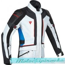 DAINESE D-CYCLONE GORE-TEX JACKET