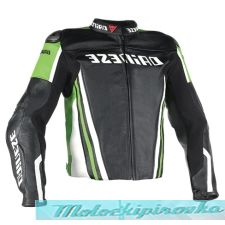 Мотокуртка DAINESE REPLICA 2015 LEATHER