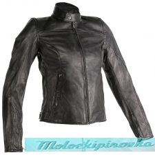 Мотокуртка DAINESE MIKE LADY