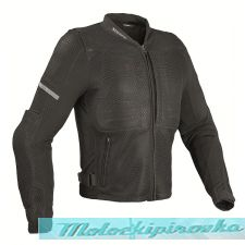 Мотокуртка DAINESE CITY GUARD D1