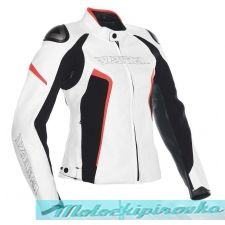 DAINESE  RACING D1 LADY куртка кож жен