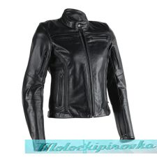 DAINESE NIKITA LADY LEATHER JACKET куртка кож жен
