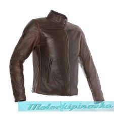 Мотокуртка DAINESE MIKE LEATHER