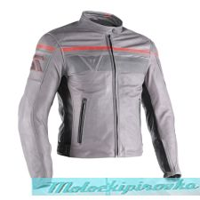 DAINESE  BLACKJACK LEATHER JACKET куртка кож мужская