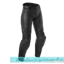 DAINESE ASSEN LADY LEATHER PANTS - мотобрюки кож