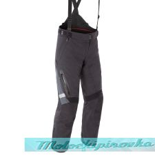 DAINESE GRAN TURISMO GORE-TEX PANTS