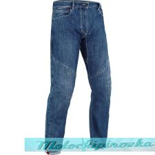 Мотоджинсы DAINESE CONNECT REGULAR JEANS