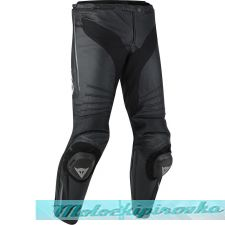 DAINESE MISANO LEATHER PANTS кож муж