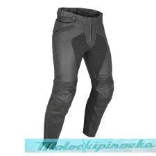 DAINESE PONY C2 LEATHER PANTS брюки кож муж