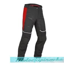 DAINESE D-EXPLORER GORE-TEX PANTS -  брюки муж
