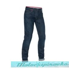 DAINESE BONNEVILLE REGULAR JEANS - мотоджинсы муж