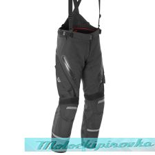 DAINESE ANTARTICA GORE-TEX PANTS