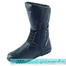 DAINESE TEMPEST LADY D-WP BOOTS - мотоботы жен