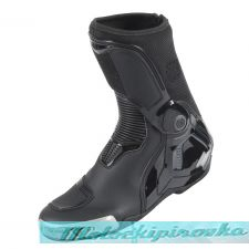 DAINESE TORQUE D1 IN BOOTS - мотоботы муж