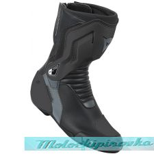 DAINESE NEXUS LADY BOOTS - BLACK/ANTHRACITE ботинки жен 40