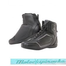 Мотоботинки DAINESE RAPTORS SHOES