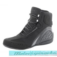 DAINESE MOTORSHOE AIR SHOES JB