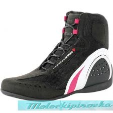DAINESE MOTORSHOE AIR LADY SHOES JB