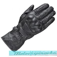 Перчатки Held Touring glove Touch Lady