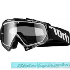 Очки THOR GOGGLE S13Y ENEMY SPLATTR