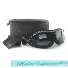 BOBSTER GOGGLE NIGHT HAWK PHOTOCH очки