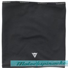 DAINESE NECK GAITER THERM (30 pcs) БАФФ  микрофлис