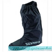 DAINESE D-CRUST OVERBOOTS бахилы