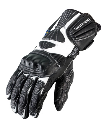 Спортивные мотоперчатки